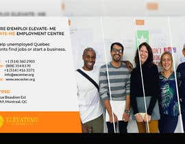 #162 for facebook cover flyer by sajibbarua612