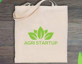 #78 for Create a logo for an agri startup by rohomanmotiur81