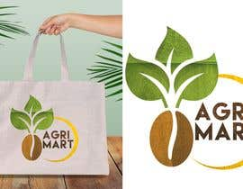 #30 for Create a logo for an agri startup by miyojr