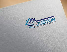 #95 for Create a company logo, and namecard design by amirhamza19981
