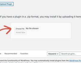 #19 untuk Fix my plugins oleh ziaurabdirahman