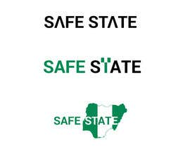 #55 для Logo design for ngo sasfe от syedhoq85