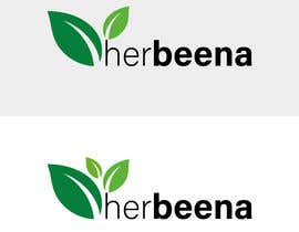 #155 untuk herbeena Visual identity oleh rafiulahmed24