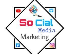 nº 13 pour multimedia marketing par Ahasan66642