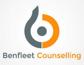 """Nro 30 kilpailuun Design a Logo for """"Benfleet Counselling"""" käyttäjältä marcoppsilva78"""