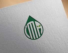 #270 for Logo design for a high-end, organic oil to spice up premium food - Comany name IMA af mindreader656871