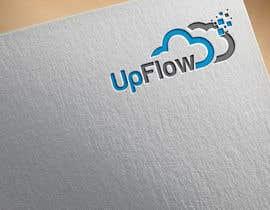 mondalrume0 tarafından Update company logo için no 299