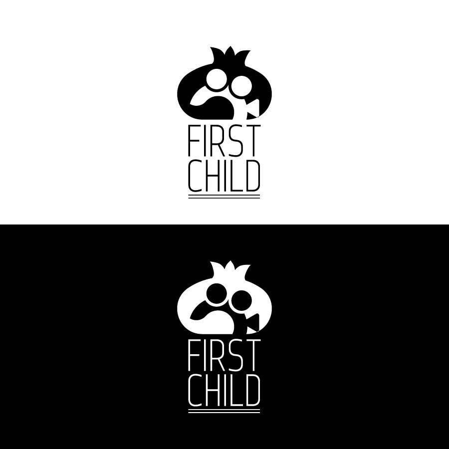 Bài tham dự cuộc thi #                                        19                                      cho                                         Update the logo of my movie production company