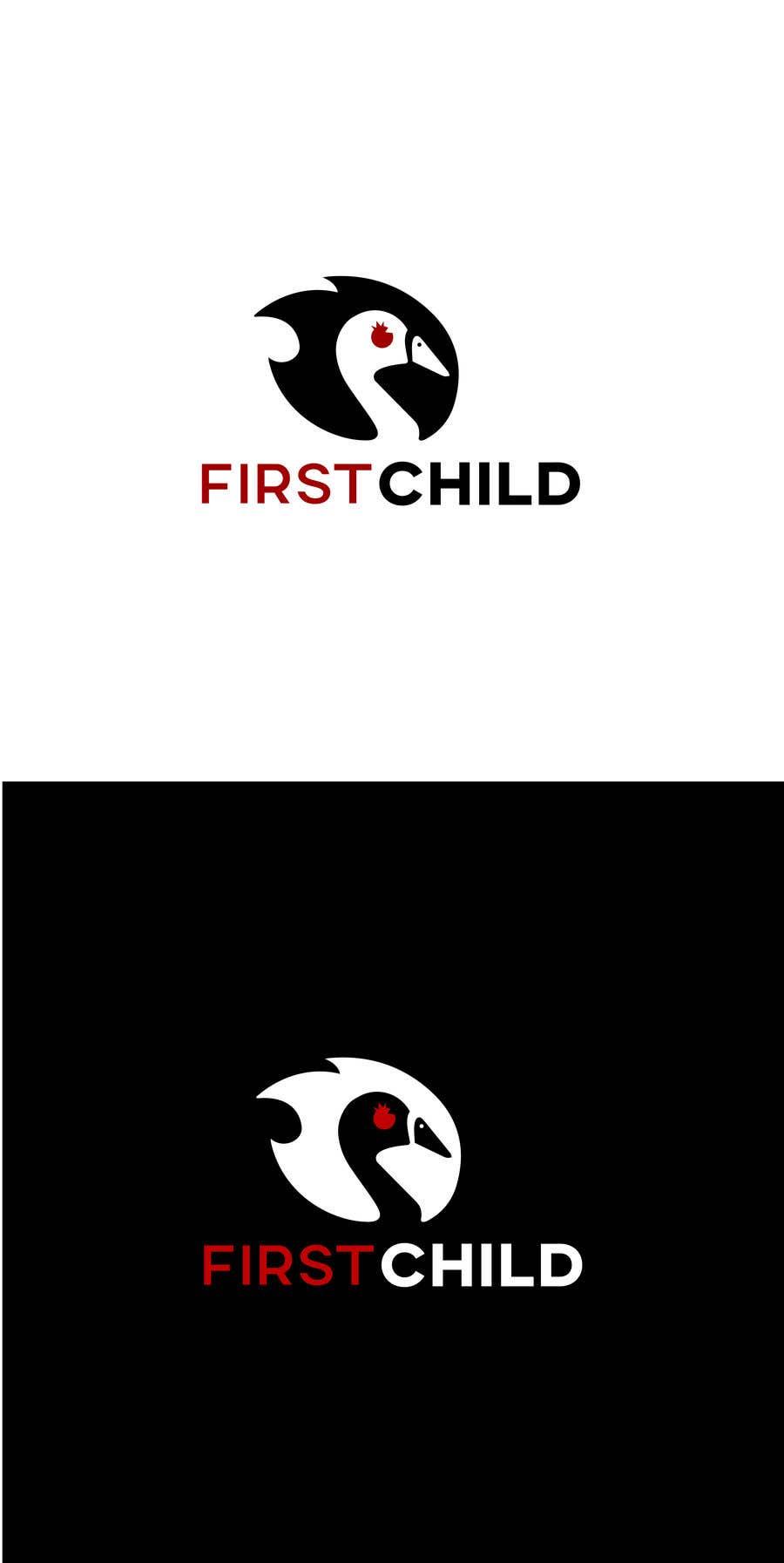 Bài tham dự cuộc thi #                                        18                                      cho                                         Update the logo of my movie production company