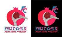Bài tham dự #183 về Graphic Design cho cuộc thi Update the logo of my movie production company