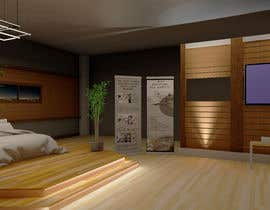 #16 for Create a simple set rendering by arpits701