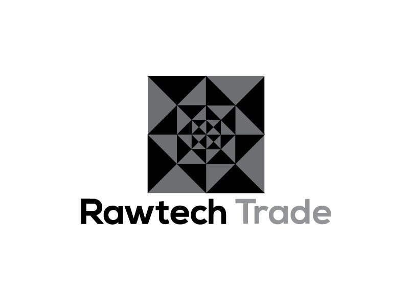 Penyertaan Peraduan #                                        73                                      untuk                                         We need a high quality and professional Logo for an Online Trading Platform