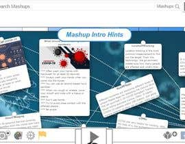 #70 cho Content blog writing / research contest.  Try the cool new multimedia mashup-blogger, Infomashup. bởi FSTahmina