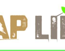 #18 for Zap_life logo by Royesbd