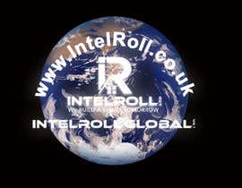 #25 for Animated Facebook Cover Background Intel Roll by shawnmoulick500