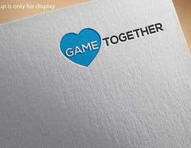 #11 cho Need logo for our new virtual game website! bởi riad99mahmud