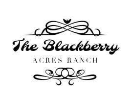 #33 cho The Blackberry Acres Ranch bởi shamim2000com