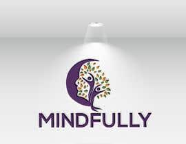 #103 for Logo & Banner Set for YouTube (Meditation Niche) by mrrezveee