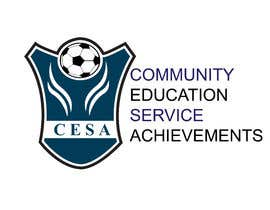 #154 cho soccer community bởi DESIGNERAMANOT