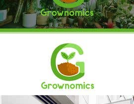 #9 for I need a professional logo for an new eco friendly Store by mustafa0wael