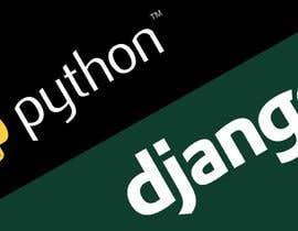 #8 for Backend Django Website by ashu1008