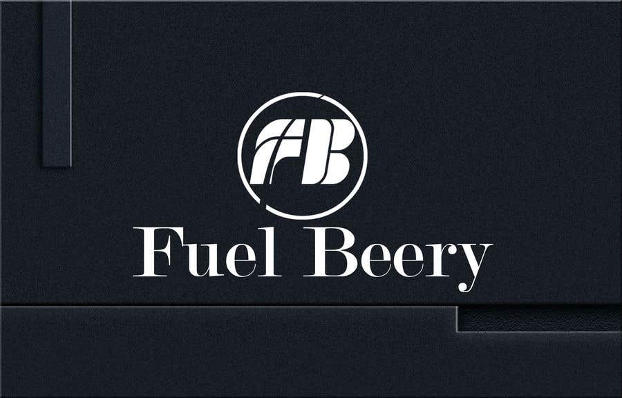 Bài tham dự cuộc thi #                                        6                                      cho                                         Need Logo for My clothing Business Fuel beery