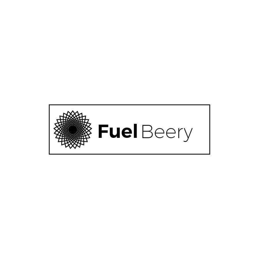 Bài tham dự cuộc thi #                                        81                                      cho                                         Need Logo for My clothing Business Fuel beery
