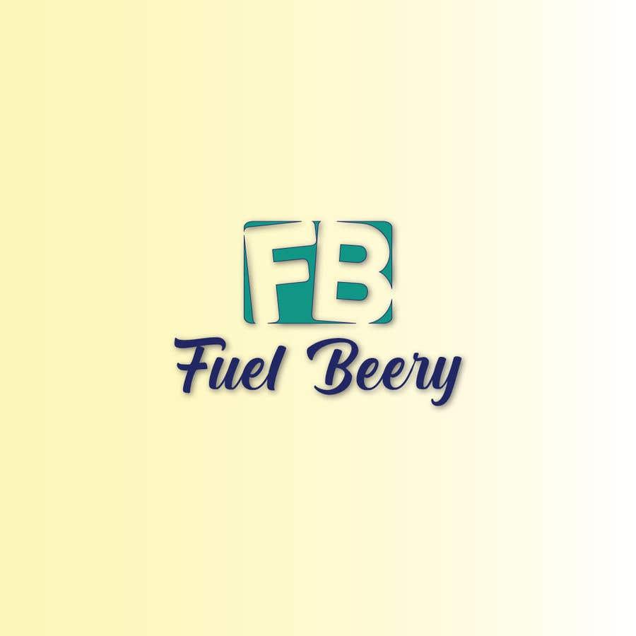 Bài tham dự cuộc thi #                                        48                                      cho                                         Need Logo for My clothing Business Fuel beery