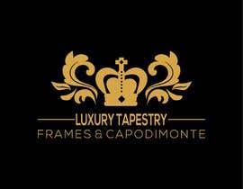 nº 17 pour Nice EASY elegant Logo par hopecreative321