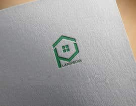 #306 cho Logo needed bởi kawshairsohag