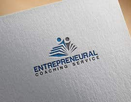 #92 for Logo for a educational center for entrepreneurs by farque1988