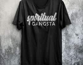 #26 cho Need two simple designs for tshirts bởi rmasudur5988