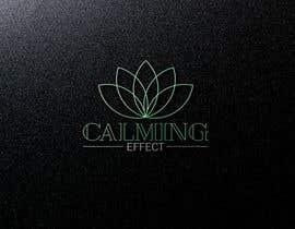 #97 cho Logo for a mindfullness business bởi mahabubhossain13