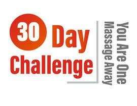 #4 for 30-Day Challenge - You Are One Massage Away! by amrkhaled32
