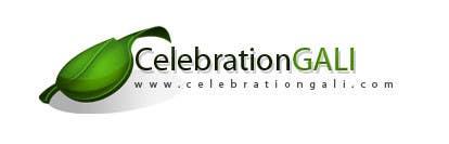 Inscrição nº 14 do Concurso para Logo Design for a new Web Portal