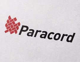 #61 for Design a Logo for Paracord.com by Munjani375