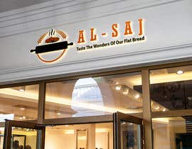 nº 82 pour Logo Design for a Business par shouravcri