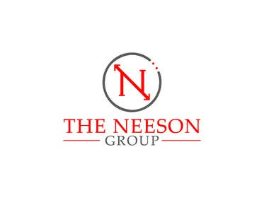#11 cho Design a Logo for THE NEESON GROUP bởi jarifaly123