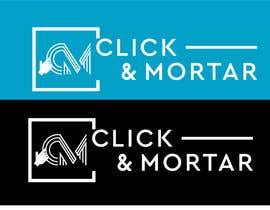 nº 143 pour Créer un icône pour notre logo existant par mdmoniruzzamanm2