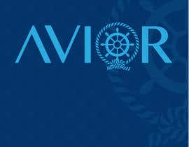 #102 untuk Develop a Corporate Identity for Avior oleh reeyasl
