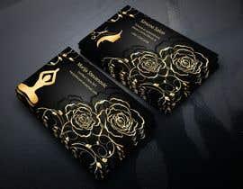#156 pentru Design me a 2 sided business card for my side hustle(s) de către shahnaz98146