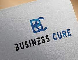 #53 для Создать для моей компании логотип и фирменный стиль: бланки, визитные карточки, подпись в почте от AbodySamy