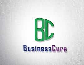 #51 для Создать для моей компании логотип и фирменный стиль: бланки, визитные карточки, подпись в почте от DipuTalukder