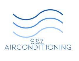 nº 24 pour making logo par ChaponPaul