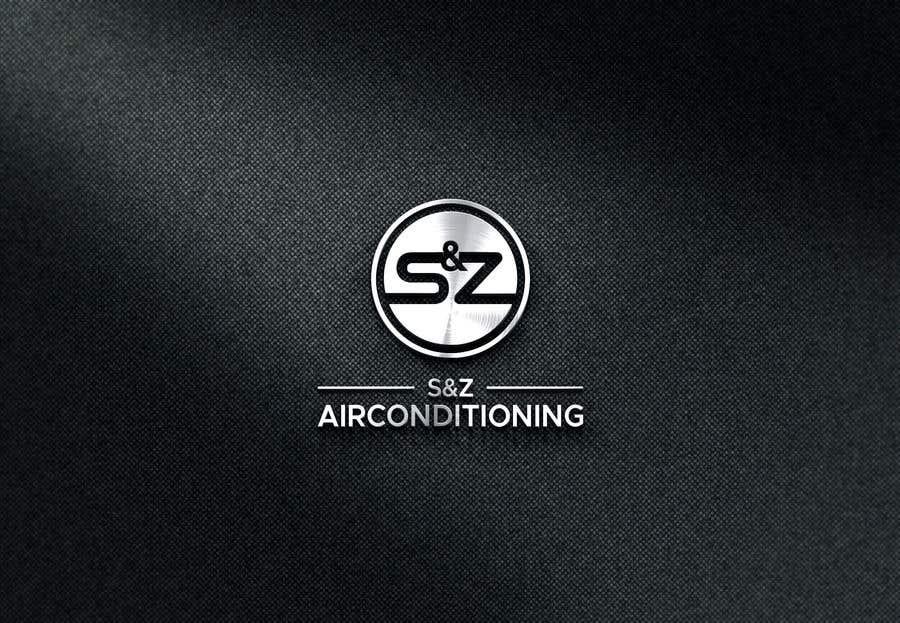 Proposition n°                                        28                                      du concours                                         making logo
