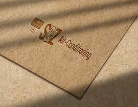 nº 10 pour making logo par abdulmannan9096
