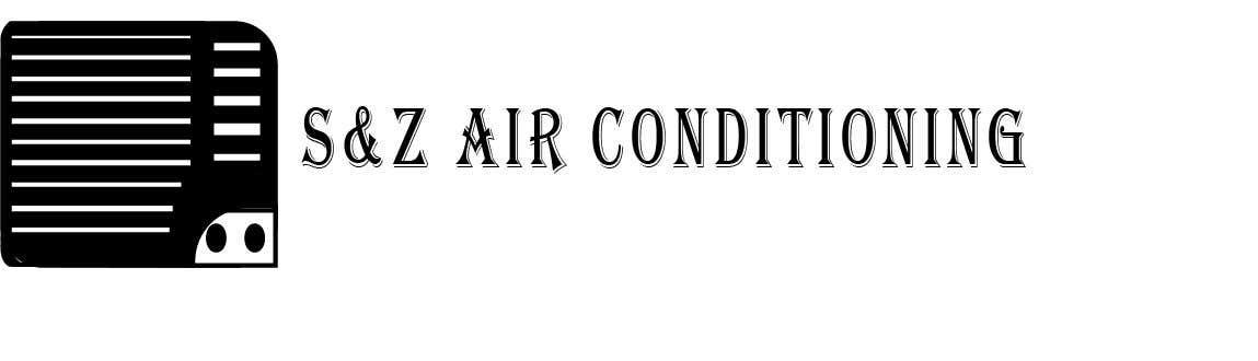 Proposition n°                                        19                                      du concours                                         making logo