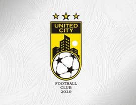 #245 for United City Football Club logo competition for Fans by shaim197