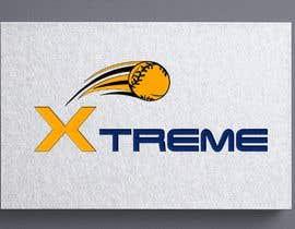 #118 for Softball Travel Team Logo Contest by strvnger1996