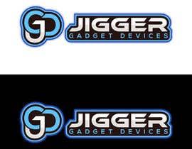 nº 58 pour Creative Logo Design + Mascot Logo par Ripon8606